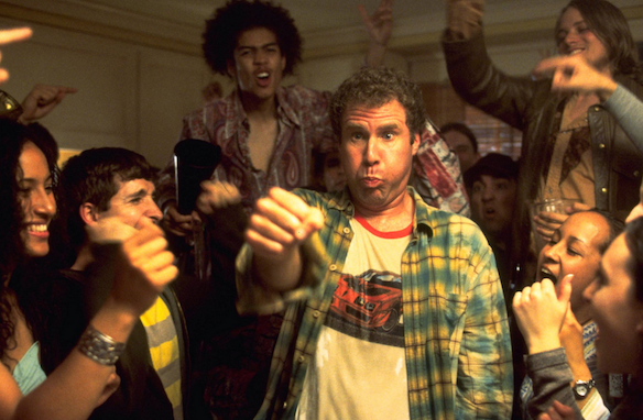 38 Things I Learned InCollege