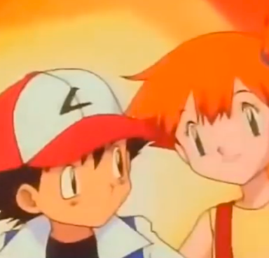 'Applause' Mixed With The Pokemon Theme Song Is The Mashup You Need In Your Life