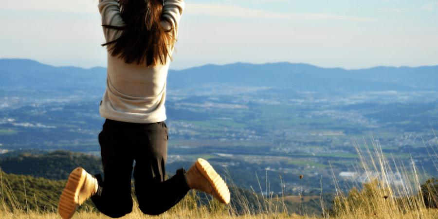 5 Reasons Why I'm Glad I'mSingle