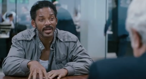 8 Great Movie Scenes That'll Help You Get The Most Out OfLife