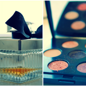 From A Beauty Writer: 7 Ways To Get Beauty Products For Free (Or Almost Free)