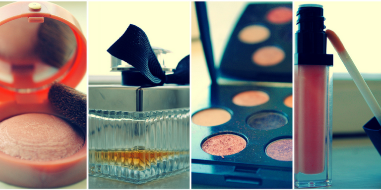 From A Beauty Writer: 7 Ways To Get Beauty Products For Free (Or AlmostFree)
