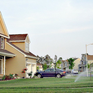 11 Sweet Perks Of Living In The Suburbs You Miss When You Live In The City