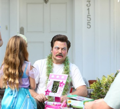 13 Things Dads Pretend They Hate (But Secretly Love)
