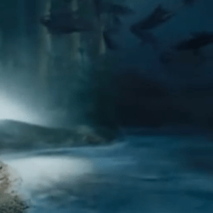 Surviving The Dementor's Kiss: My Personal Struggle With Depression