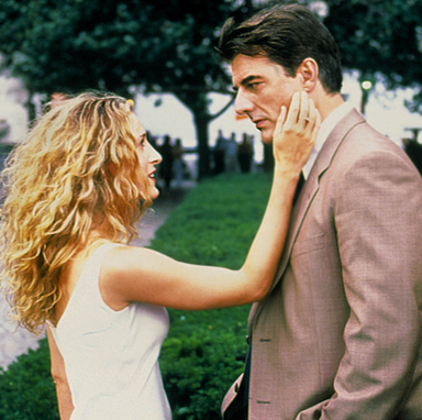 13 Reasons It's Better To Be The Person Who Cares More