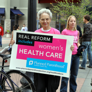 What's It Like To Be An Abortion Provider? An Interview.