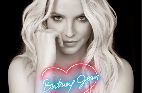 7 Overlooked Britney Spears Songs You Should Listen To Right Now
