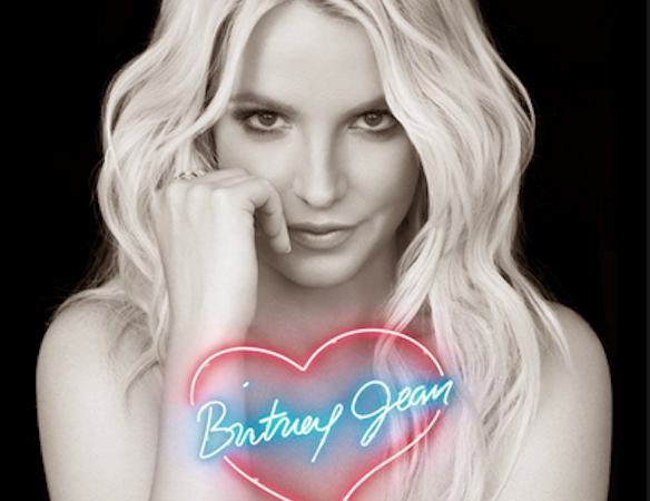 7 Overlooked Britney Spears Songs You Should Listen To RightNow