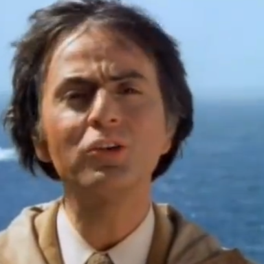 30 Out-Of-This-World Carl Sagan Quotes That Will Blow Your Mind