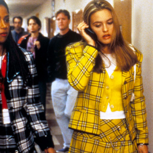 17 Signs You're A Millionaire Who Just Doesn't Have The Money Yet