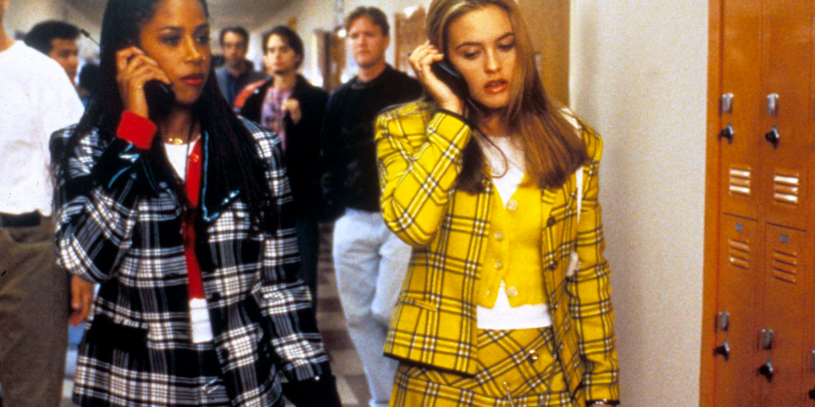 17 Signs You're A Millionaire Who Just Doesn't Have The MoneyYet