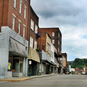 20 Signs You Grew Up In A Small Country Town