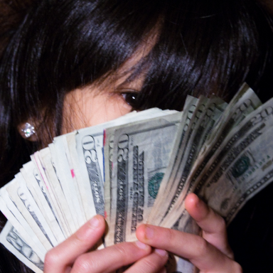 My Parents Gave Me $160,000 For My 18th Birthday (But Don't Judge Me For It)