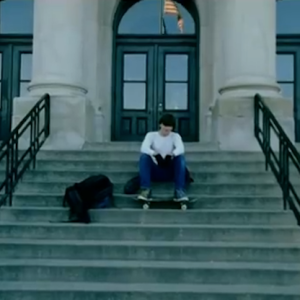 25 Songs Great For Looking Out The Window And Being All Sad