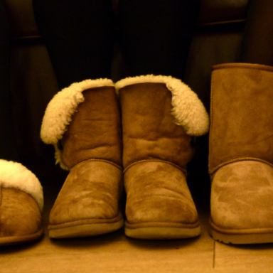 11 Reasons I'm A Rich, Stereotypical White Girl (And Proud Of It)