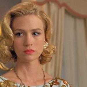 21 Secret Struggles Of Being A Girly Girl