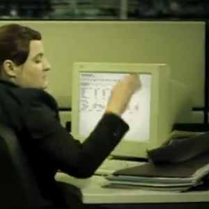 15 Things You Think About While Sitting In Your Cubicle