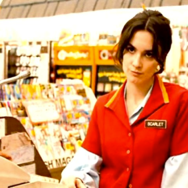 15 Things I Always Wanted To Say To Customers When I Worked In Retail