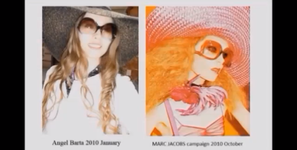 Jacobs Marc / Youtube.com