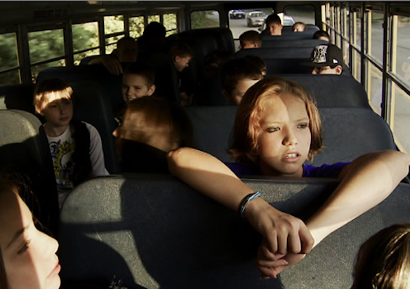 11 Things I Learned From Being Bullied In HighSchool