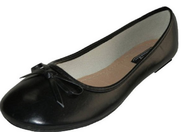 Easy Shoes / Amazon.com