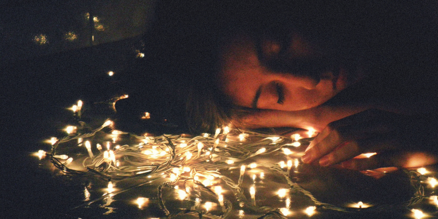 25 Things You'll Learn The First Time You Get Your HeartBroken