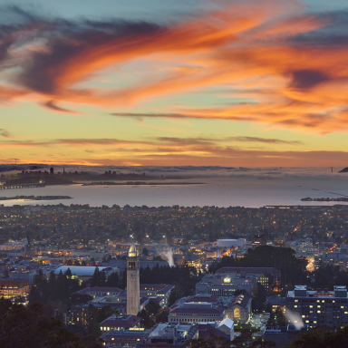 27 Things That Only San Franciscans Know Are Possible