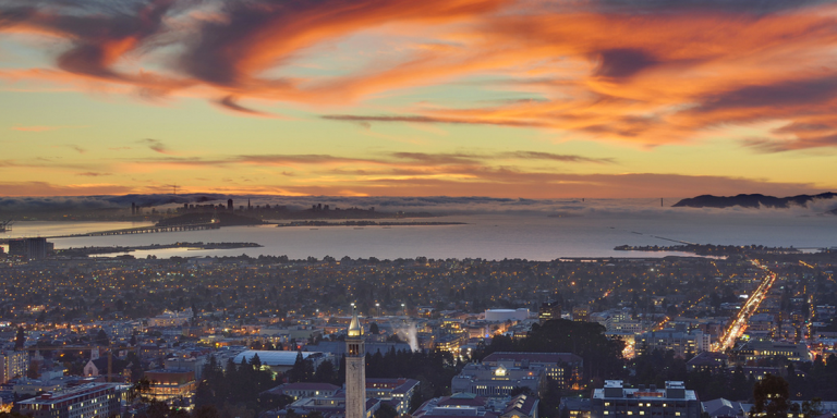 27 Things That Only San Franciscans Know ArePossible