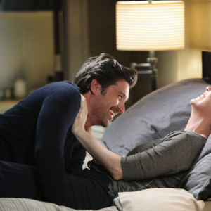 13 Ways You Know You're Dating A Grown-Ass Man