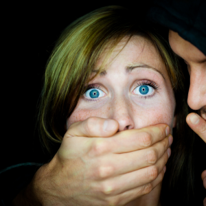 It's Time To Ramp Up 'Rape Culture' Hysteria
