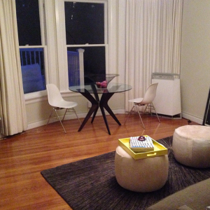10 Ways Apartment Hunting And Dating Are Basically The Same Thing