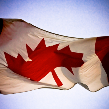 12 Things Americans Might Not Know About Canadians