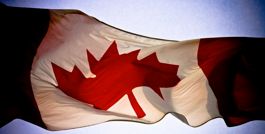 12 Things Americans Might Not Know AboutCanadians