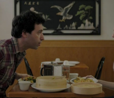 The 12 Best Moments From Season 3 Of 'Girls'