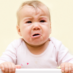 9 Reasons I'm Never Having Kids (And You Shouldn't Either)