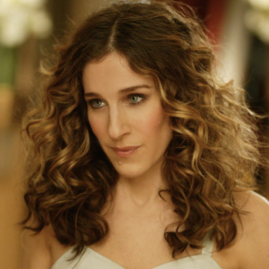 Why Carrie Bradshaw Is The Worst Possible Person A Woman Could Idolize