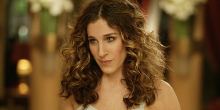 Why Carrie Bradshaw Is The Worst Possible Person A Woman CouldIdolize