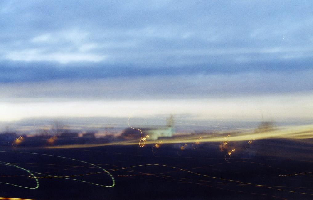 airport simferopol