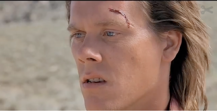 14 Reasons Why You Should Be Watching Tremors RightNow