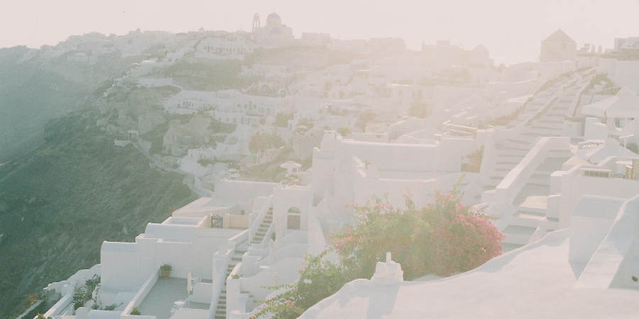 15 Ways To Work Overseas And Keep Traveling theWorld
