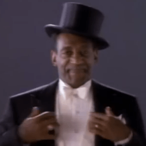 18 Reasons Why Everyone Needs to Watch The Cosby Show