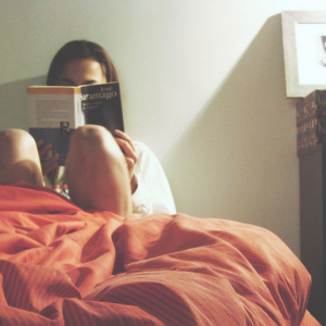 32 Women On The Sexiest Thing A Guy Has Ever Said To Them