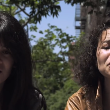 Broad City And The Most Important Female Friendship On TV Right Now