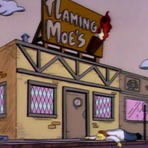 11 Best-Ever Episodes Of The Simpsons That You'll Never Forget