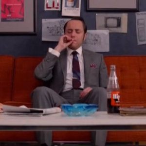 Mad Men's 12 Best Musical Moments