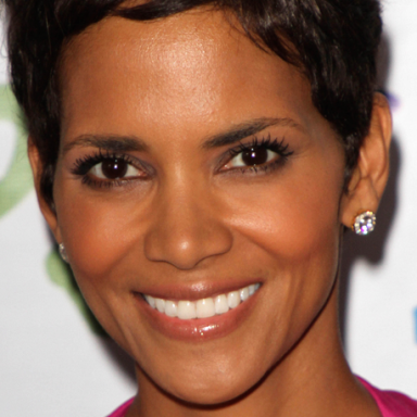 Not Every Pretty Black Girl Looks Like Halle Berry