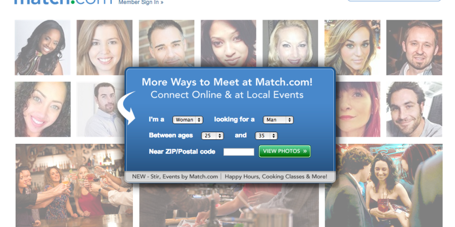 My Guide To Initial Messages For Online Dating