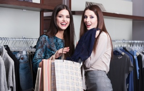 9 Secret Power Shopping Hacks You've Never Heard Of (ButNeed)