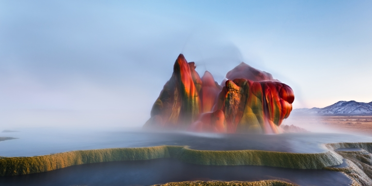 26 Breathtakingly Beautiful Places You Need To Visit InAmerica